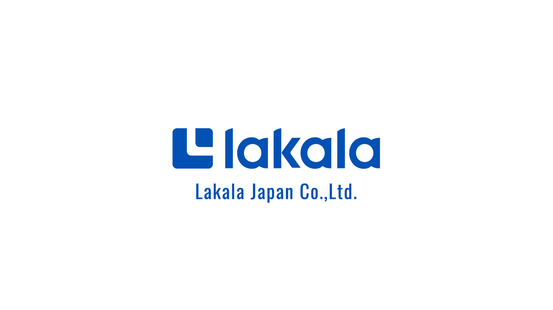 Lakala Japan Co.,Ltd